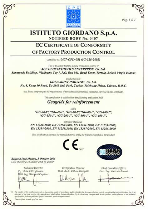 certificado_giordano_geomalla