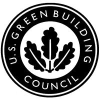 logo_usgreen