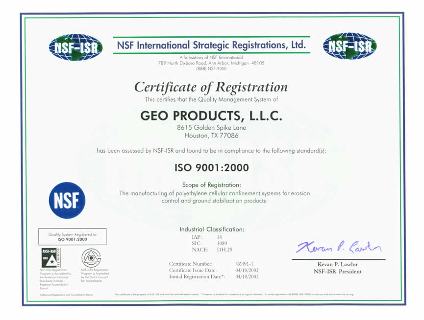 certificado_iso_9001_geocelda