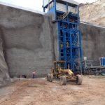 Muros Mecánicamente Estabilizados